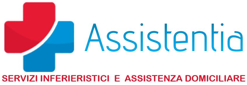 Assistentia